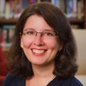 Dr. Cindy  Bukach